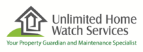 Source files unlimited home watch services cv