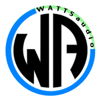 Wattsaudiologo 1 cv