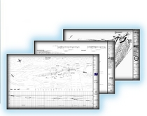 Design pres image v6 cv