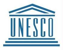 Unesco cv