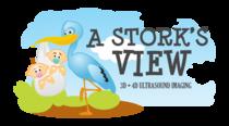 A.storks.view cv