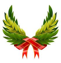 Wings wreath1 cv