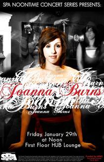 Joannaburnssmall cv