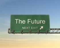 The future cv
