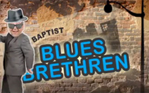 Blues brethrenforresume cv