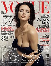 Vogue junio 5959 289x374 cv