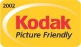 Kodakpf cv