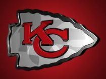 Chiefs cv