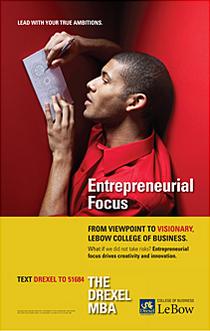 Entrepren.septa car.pdf card cv