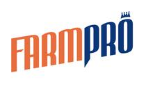 Farm.pro logo cv
