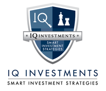 Iq.investments logo2 cv