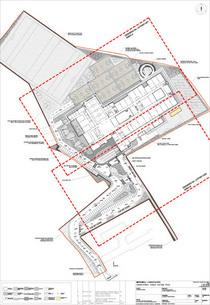 Lath007 400 revc 2011 07 19   landscape masterplan cv