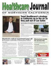 Hcj norcal fall 2008cover cv