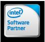 Intel partner cv