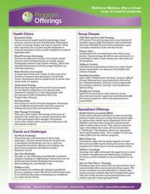 Workforcewellnessgeneral2 cv