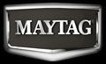 Maytag cv
