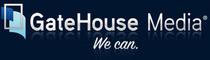 Gatehouse media cv