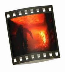 Film1 cv