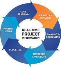 Project cv