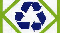 Elj logo cv