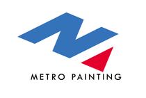 Metropainting.logo 11 cv