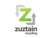 Zuztain.logos 5 cv