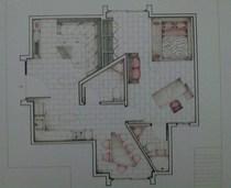 Plan cv