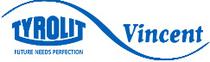 Logovt1 cv