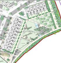 108 doylesfort park detail plan cv