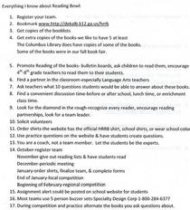 6698 web 1.2 reading bowl cv