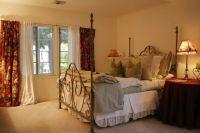Bedroom 201jpg 1 200x0 cv