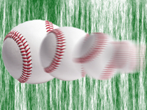 Baseball1 cv