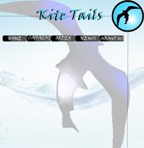 Kitetailswebpage cv