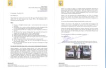 Letter of recommendation gabriel muller by fb cv