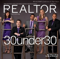 Realtor 30 under 30 cropped cv