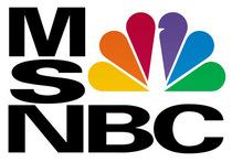 Msnbc logo cv
