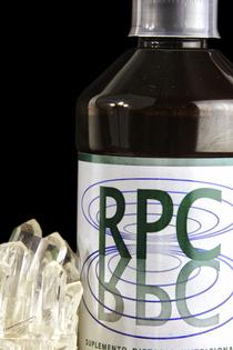 Rpc cv