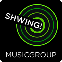 Shwingmusiclogopepper cv