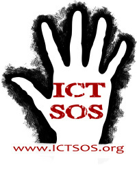 Hand ict sos3copy 2 cv
