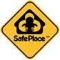 Safe place cv