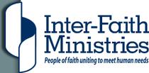 Logo interfaith cv