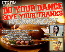 Thanksgivingworkshop cv