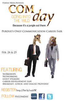 Purdue com day 2012 with corrections cv