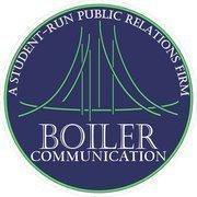 Boiler com logo cv