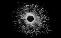 Bullethole cv