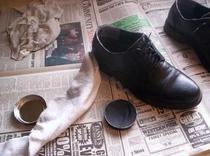 Shoes3 cv