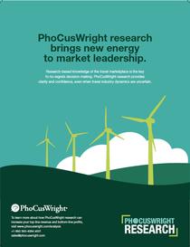 Research ad cv