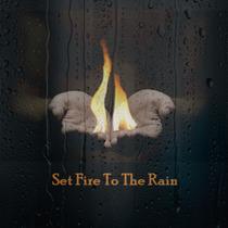 Album cover final cv