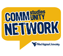 Comm network cv