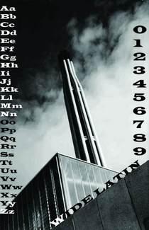 Posterboardcraig 1  cv